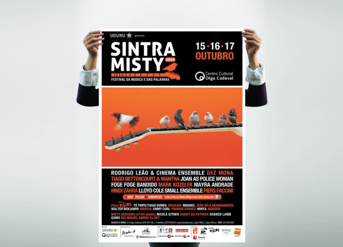 cartaz_sintramisty2010