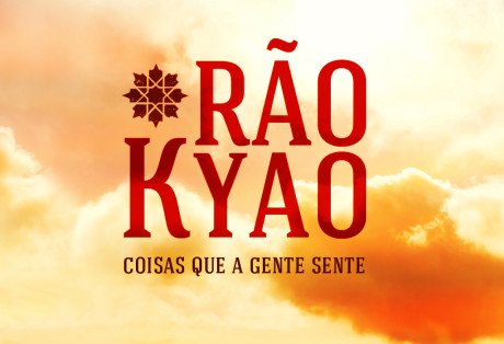 Ro Kyao