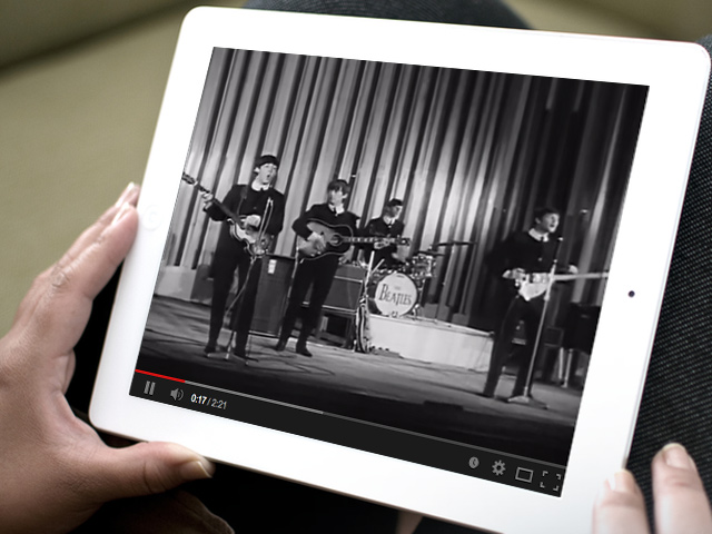 placeit_video_beatles