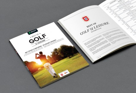 Best of Golf & Leisure – Guia