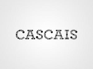 C.M. Cascais