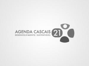 Agenda Cascais 21