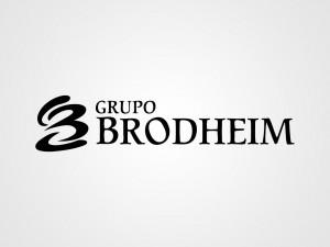 Brodheim