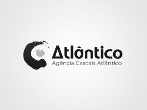 Agência Cascais Atlântico