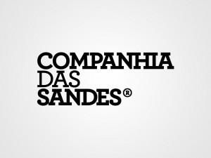 Companhia das Sandes