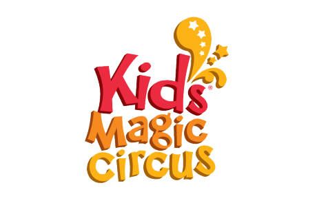 Kids Magical Circus
