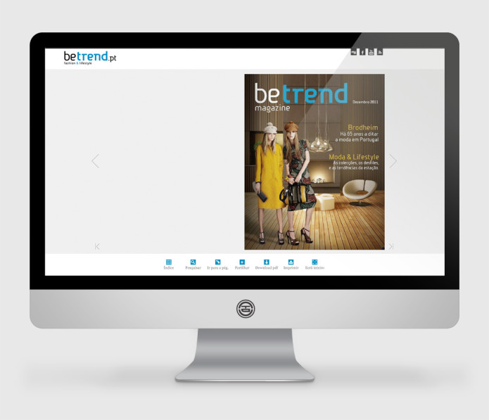 emag_1_betrend