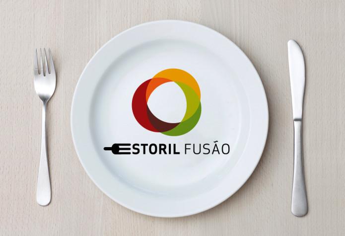 Estoril Fusão