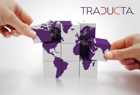 Website Traducta