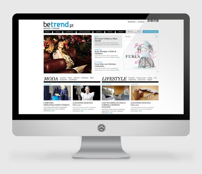 website_betrend