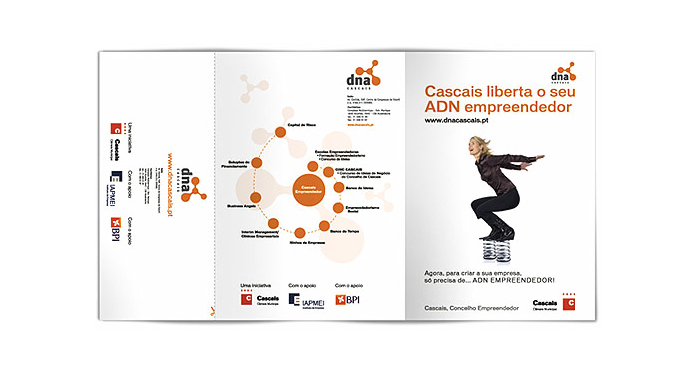 DNA_Cascais_folheto