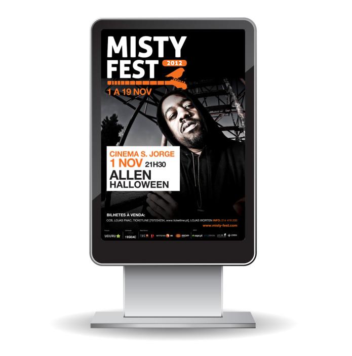 Mupi_mistfest