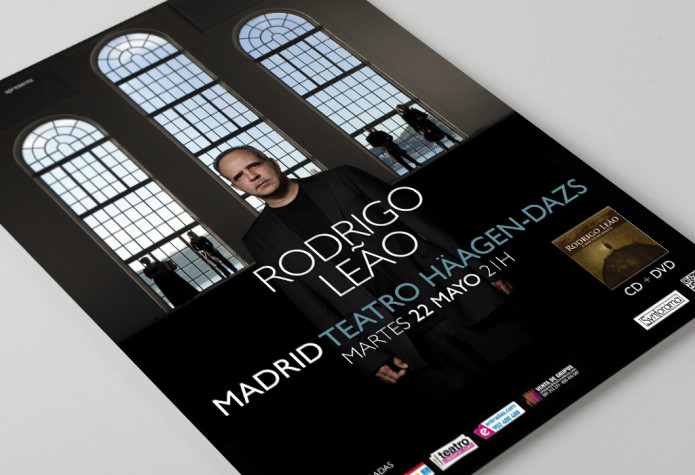 cartaz_madrid