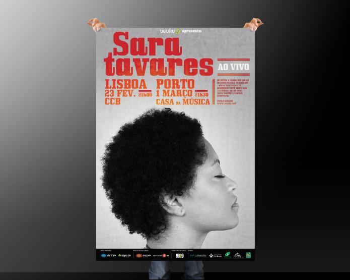 cartaz_sara_tavares
