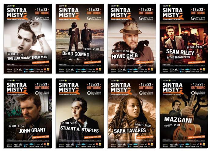 cartazes_2011_misty