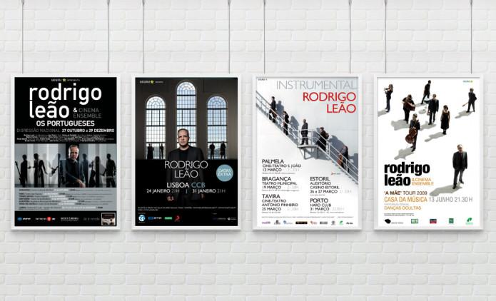 cartazes_rodrigoleao