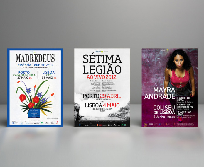 cartazes_uguru3