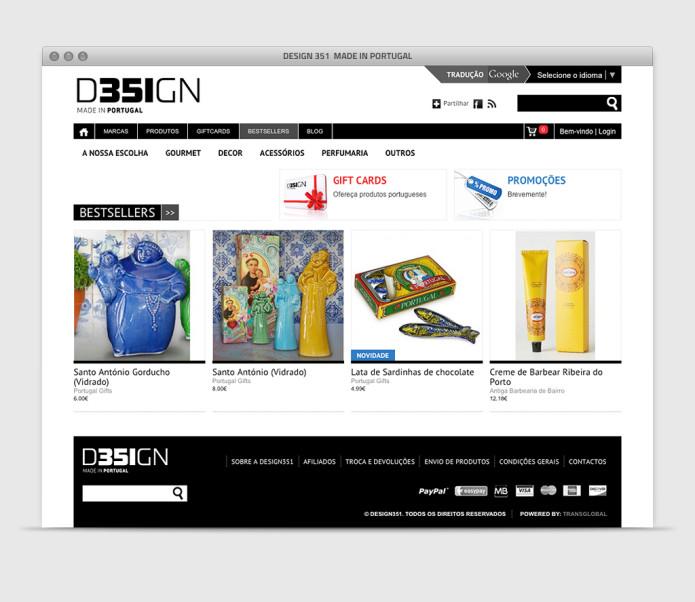 Design 351