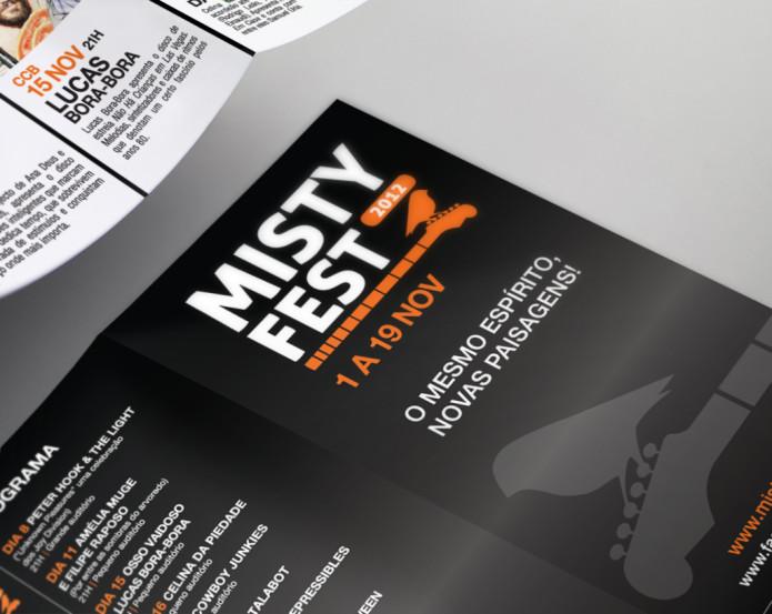 flyer_2012_misty