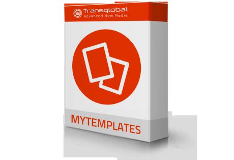 MyTemplates