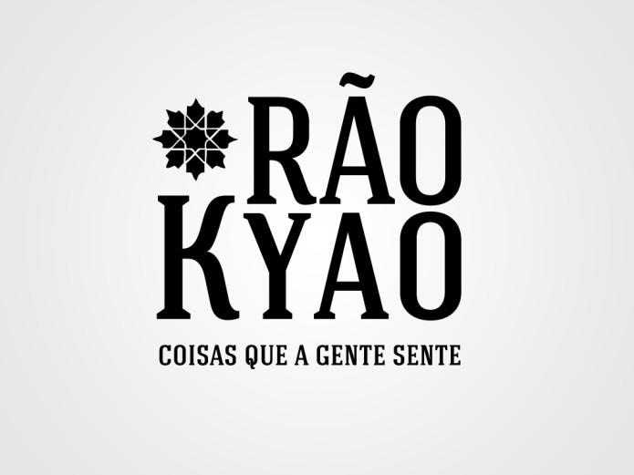 Rão Kyao