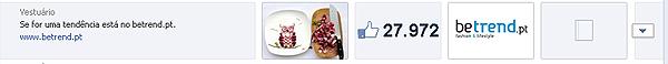 Tabs Facebook