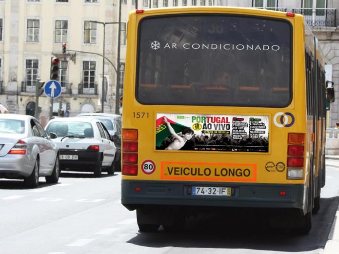 PAV_autocarro