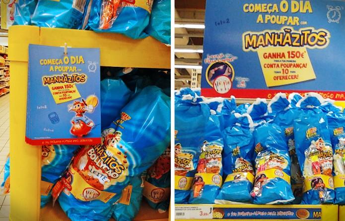 manhazitos_loja02
