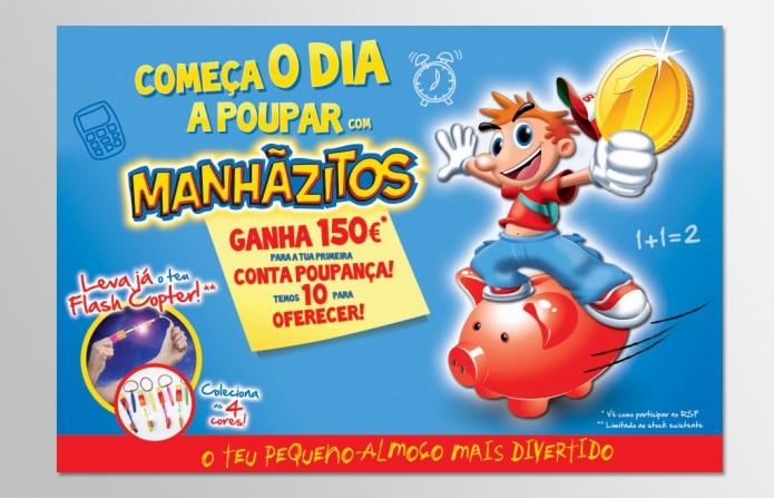 manhazitos_poupanca