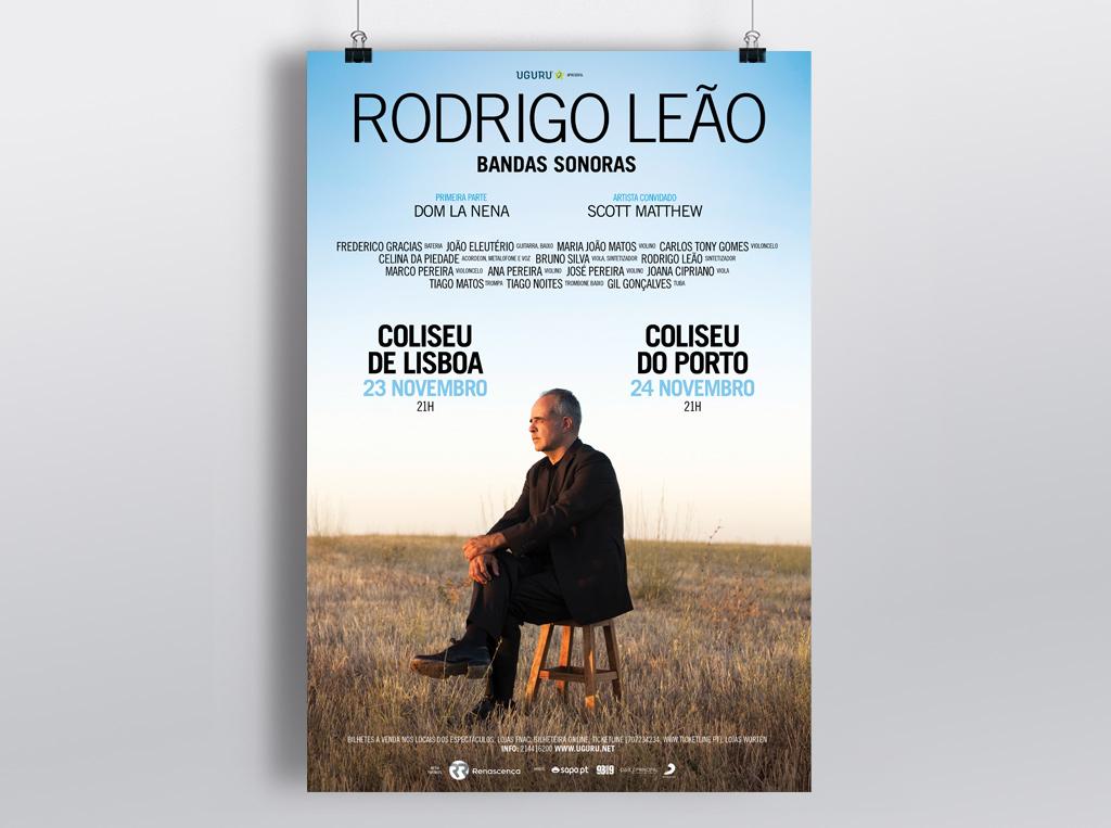 Rodrigo-Leao-bandas-sonoras