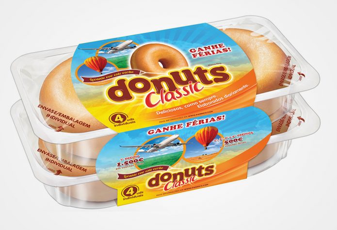 Donuts_Verao