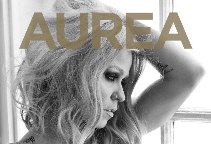 Aurea_capa