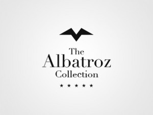 The Albatroz Hotel