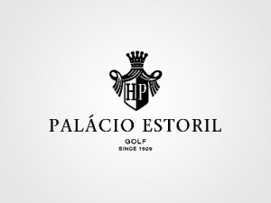 Palácio Estoril Hotel Golf&SPA