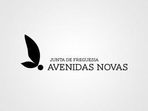 Junta de Freguesia Avenidas Novas