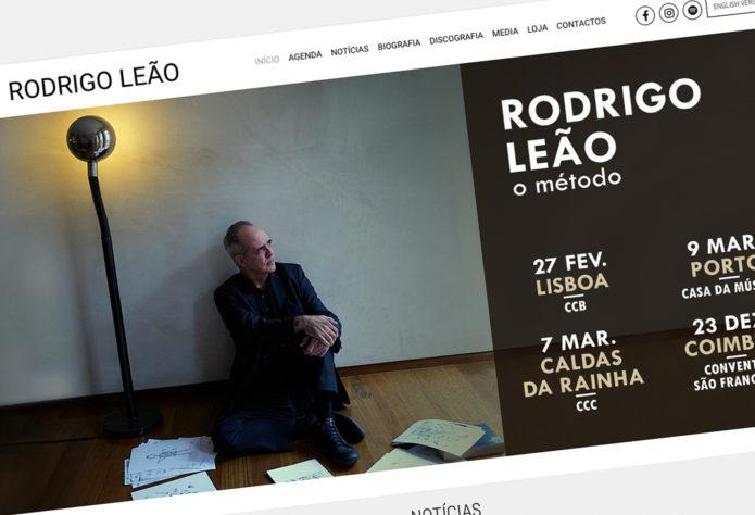 Rodrigo_Leao_destaque_V3
