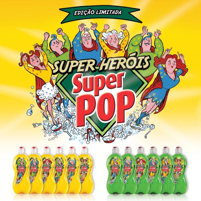 SuperPopSuperHerois