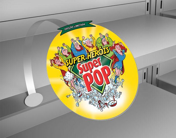 SuperPop_Coleção_2
