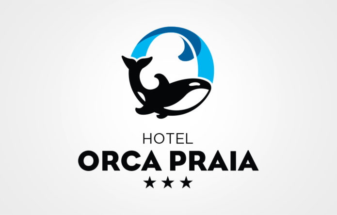 Orca_Praia