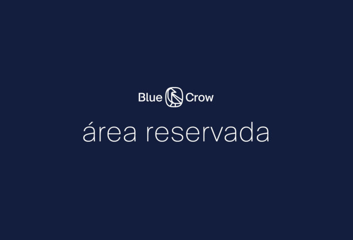 7_separador_area_reservada
