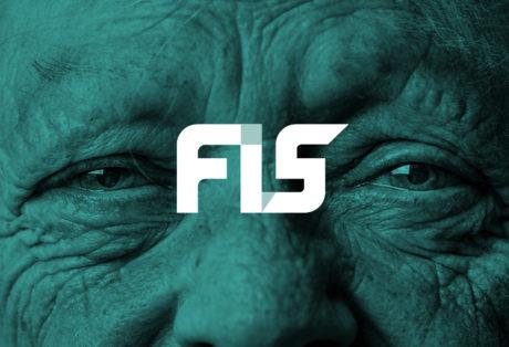 FIS – Imagem corporativa