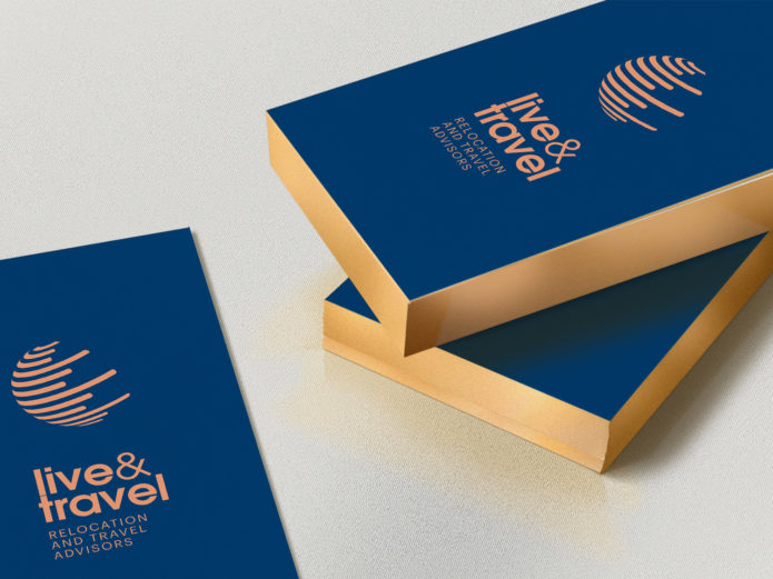 Live_and_Travel_business-cards3
