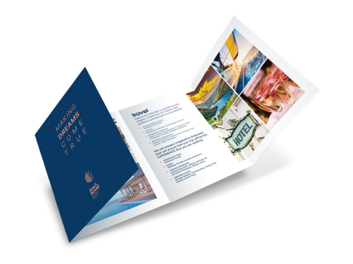 Live_and_Travel_flyer