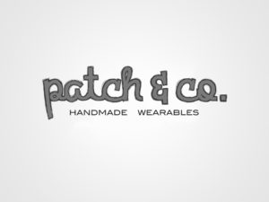 Patch & Co