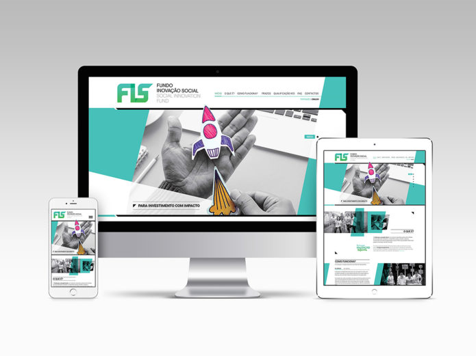 Website_FIS