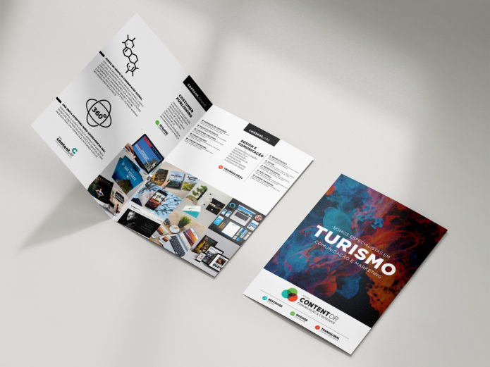 brochura_Contentor