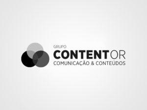 Grupo Contentor