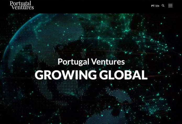 Capa_PortugalVenture