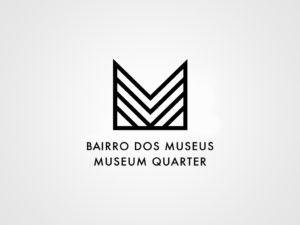 Bairro dos Museus – Cascais