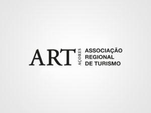ART Açores